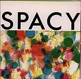 SPACY (紙ジャケット仕様)