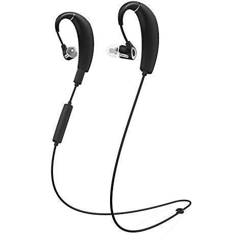 Klipsch Bluetoothイヤホン R6 Bluetooth KLR6BTH111
