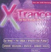 X-Trance