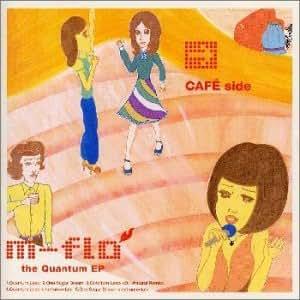 the Quantum EP