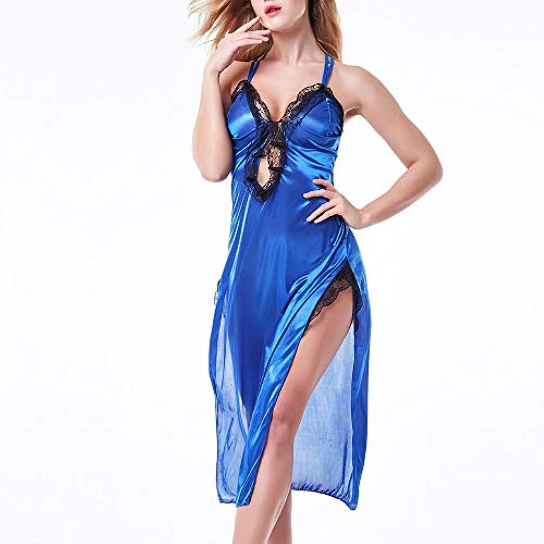 エロセクシーな結合ランジェリーかわいい 過激 透け キャミソール 情趣 女性 エロ下着 アンダーウェア ビキニ 全身 レース 軽量シースルー スリム 福袋