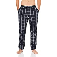 Emporio Armani Bodywear Men's Loungewear Trousers