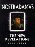 Nostradamus: The New Revelations