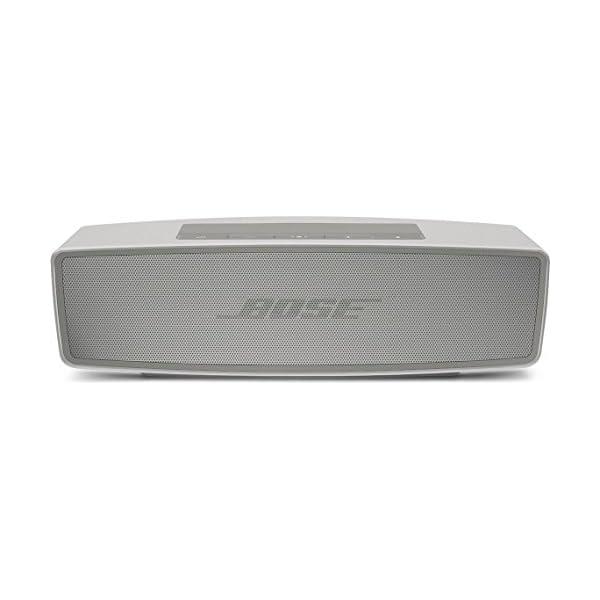 Bose SoundLink Mini Blu...の紹介画像8