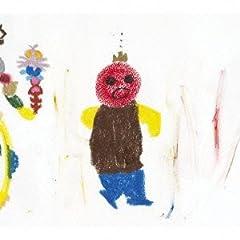 EGO-WRAPPIN'「ちりと灰」のジャケット画像