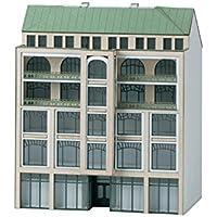 Trix トリックス 66307 N 1/160 住宅/家/ハウス