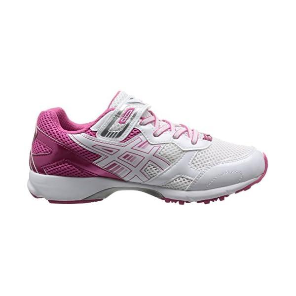 [アシックス] 運動靴 LAZERBEAM R...の紹介画像7