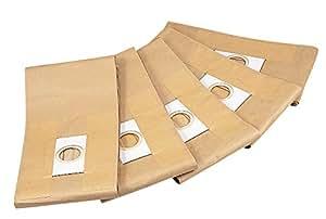 マキタ 小型集じん機用紙パック 5枚入 A-34241