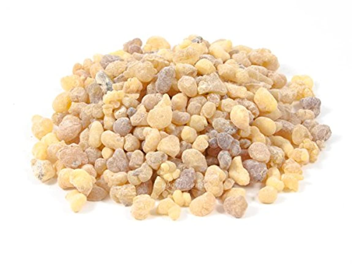 懺悔異形証明書Frankincense Resin 1 Pound by Frankincense Resin