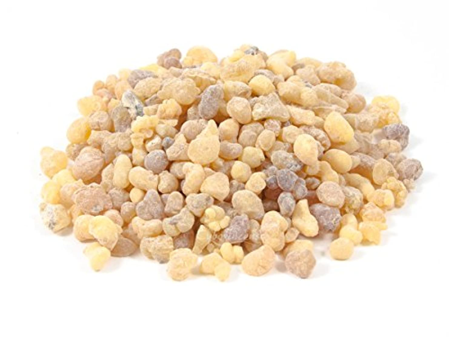 Frankincense Resin 1 Pound by Frankincense Resin