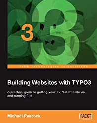 Building Websites with TYPO3