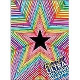 サザンオールスターズVideo Clip Show「ベストヒット USAS(ウルトラ・サザンオールスターズ)」 [DVD]