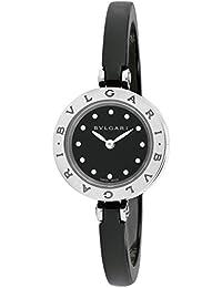 cheap for discount b2191 a57bc Amazon.co.jp: ブルガリ 腕時計 - レディース腕時計: 腕時計