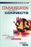 Communication That Connects