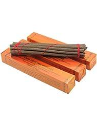 Incense Tara Healing Tibetan Incense, 5.5