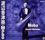 MOBO 画像