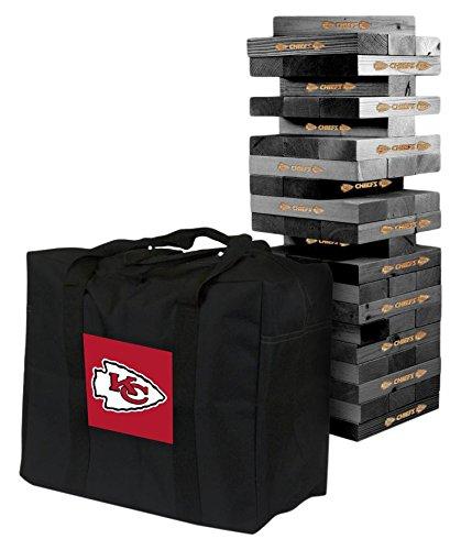 NFL Kansas City Chiefs Nfl 858...