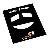 Corepad 【ゲーミングマウスフィート】 Skatez for Razer Taipan CS28360