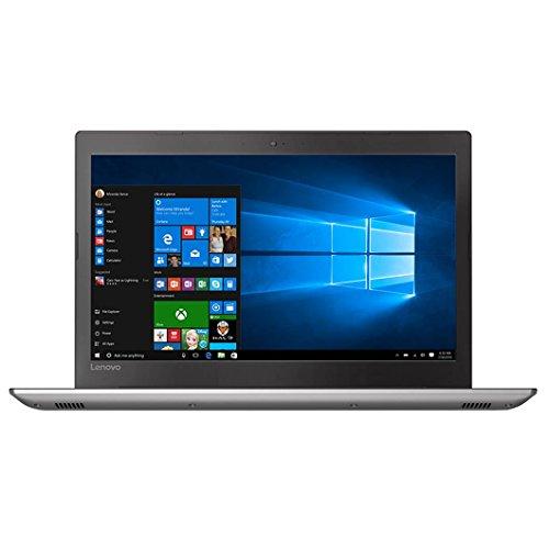 【Windows10 Home搭載】ideapad 520:C...
