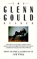 Glenn Gould Reader