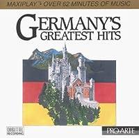 Germany's Greatest Hits