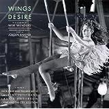 Wings Of Desire (1987 Film)