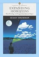 Expanding Horizons (Penguin Academics Series) (Pearson English Value Textbook Series)