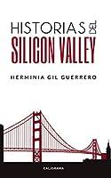 Historias del Silicon Valley