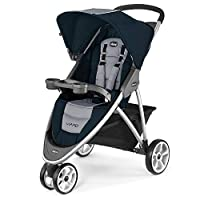 Chicco Viaro Stroler – Regatta