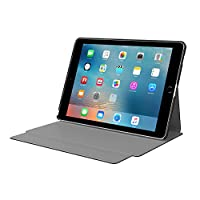 Incipio Magnetic ClosureファラデーCase For Ipad Pro 9.7 – ブラック