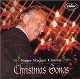 もろびとこぞりて クリスマスを ユーチューブ 音楽 試聴