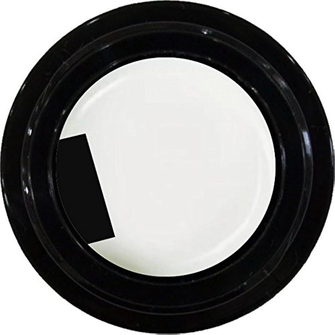 パキスタンリフト体カラージェル enchant color gel M001 PureWhite 3g/ マット M001 ピュアホワイト 3グラム アレルギー対応