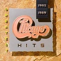 Hits 1982/1989