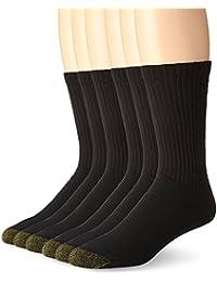 Gold Toe SOCKSHOSIERY メンズ
