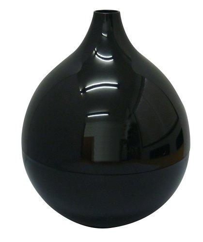 NEWラビンペーパーポット ブラック 593457