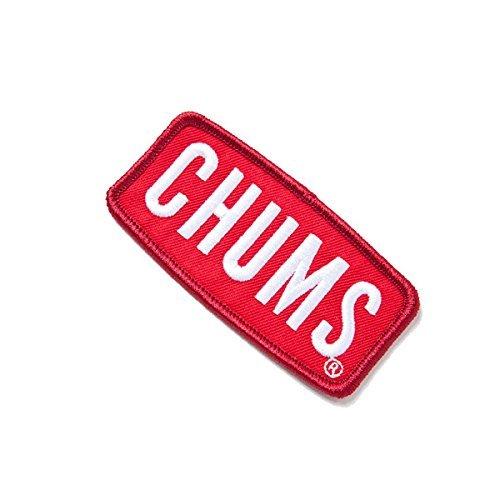chums Wappen CHUMS Logo S (H 3...