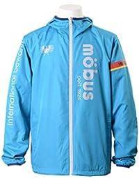 0b6377823c6ebf Amazon.co.jp: MOBUS(モーブス) - メンズ / サッカー・フットサル: 服 ...