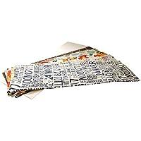 眠り姫 クッションカバー 布団 収納ケース 日本製 抱き枕 ロング枕 カバー ファスナー付 50×150cm (長身用掛布団まで) シティ