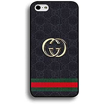 quality design 9c688 fe884 Amazon   Cafe Zucar Apple iPhone 6/6s ケース・カバー グッチ ...