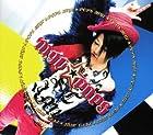 [MYV☆POPS](初回限定盤)(DVD付)(在庫あり。)