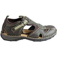Wild Rhino Pitt-WR Mens Sandals