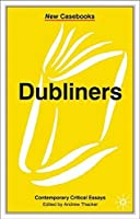 Dubliners (New Casebooks) by Unknown(2005-12-09)