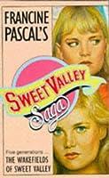 Wakefields of Sweet Valley (Sweet Valley High)