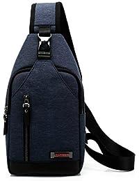 ボディバッグ ワンショルダーバッグショルダーバッグ 斜めがけバッグメンズipad mini バッグ防水男女兼用 アウトドア 登山バッグ旅行バッグ肩バッグ胸バッグレディースバッグ