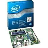 インテルExecutive dq67swデスクトップマザーボード–インテルq67Expressチップセット–ソケットh2lga-1155–Micro ATX–1xプロセッササポート–32GB ddr3SDRAM最大Ram–シリアルATA / 600、シリアルATA / 300Raidサポートコントローラ–CPU依存ビデオ–1x PCIe x16スロット–2x USB 3.0ポート–boxdq67swb3