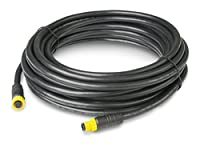 Ancor Marine Grade Products NMEA 2000 Backbone Cable 10m [並行輸入品]