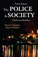 The Police & Society: Touchstone Readings