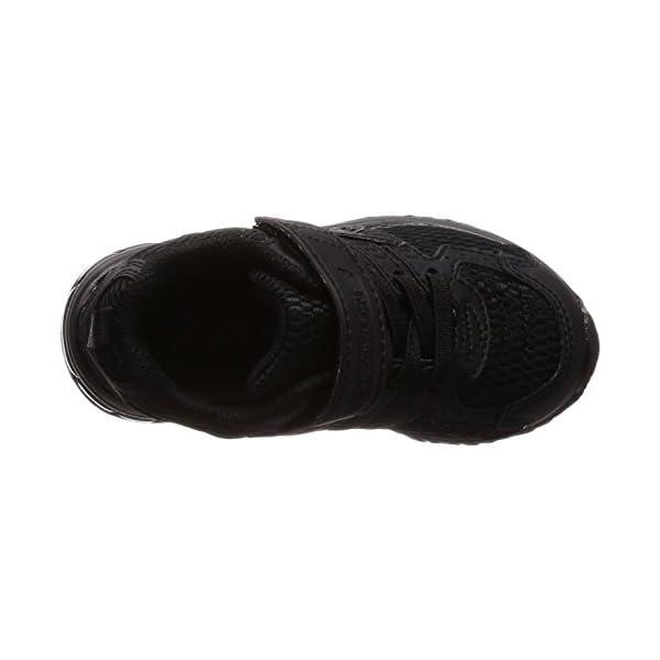 [シュンソク] 通学履き(運動靴) マジックタ...の紹介画像7