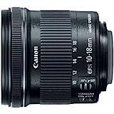 (キヤノン) CANON CND9519B002 EF-S 10mm ~18mm f4.5~5.6 IS STMレンズ [並行輸入品]