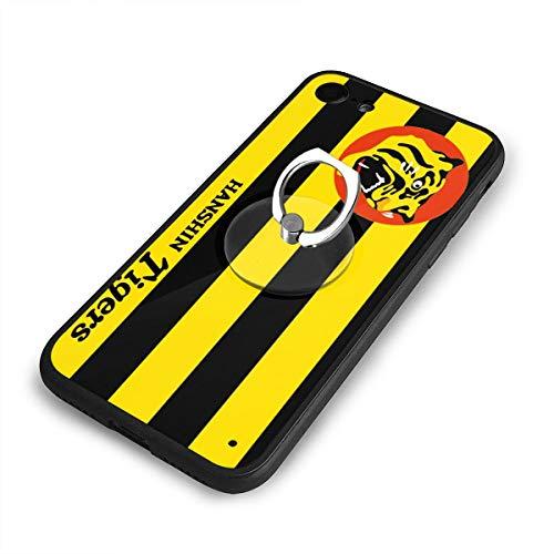 阪神タイガース Iphone 6 Plus / 6s Plus ケース リング付き フロッグ アイフォン シリコン 衝撃防止 アイフォン6 Plus /6s Plus ケース おしゃれ 軽量 薄い 携帯カバー 人気NO.1 男女兼用